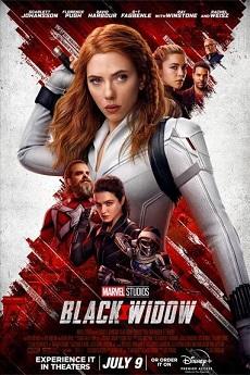 Descargar Black Widow 1080p Latino
