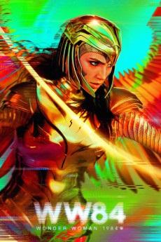 Descargar La Mujer Maravilla 1984 1080p Latino